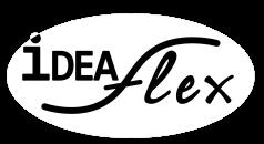 IdeaFlex